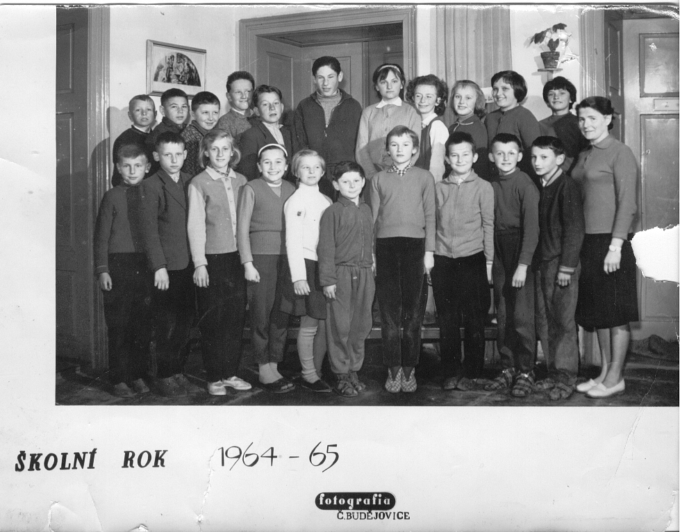 1964655