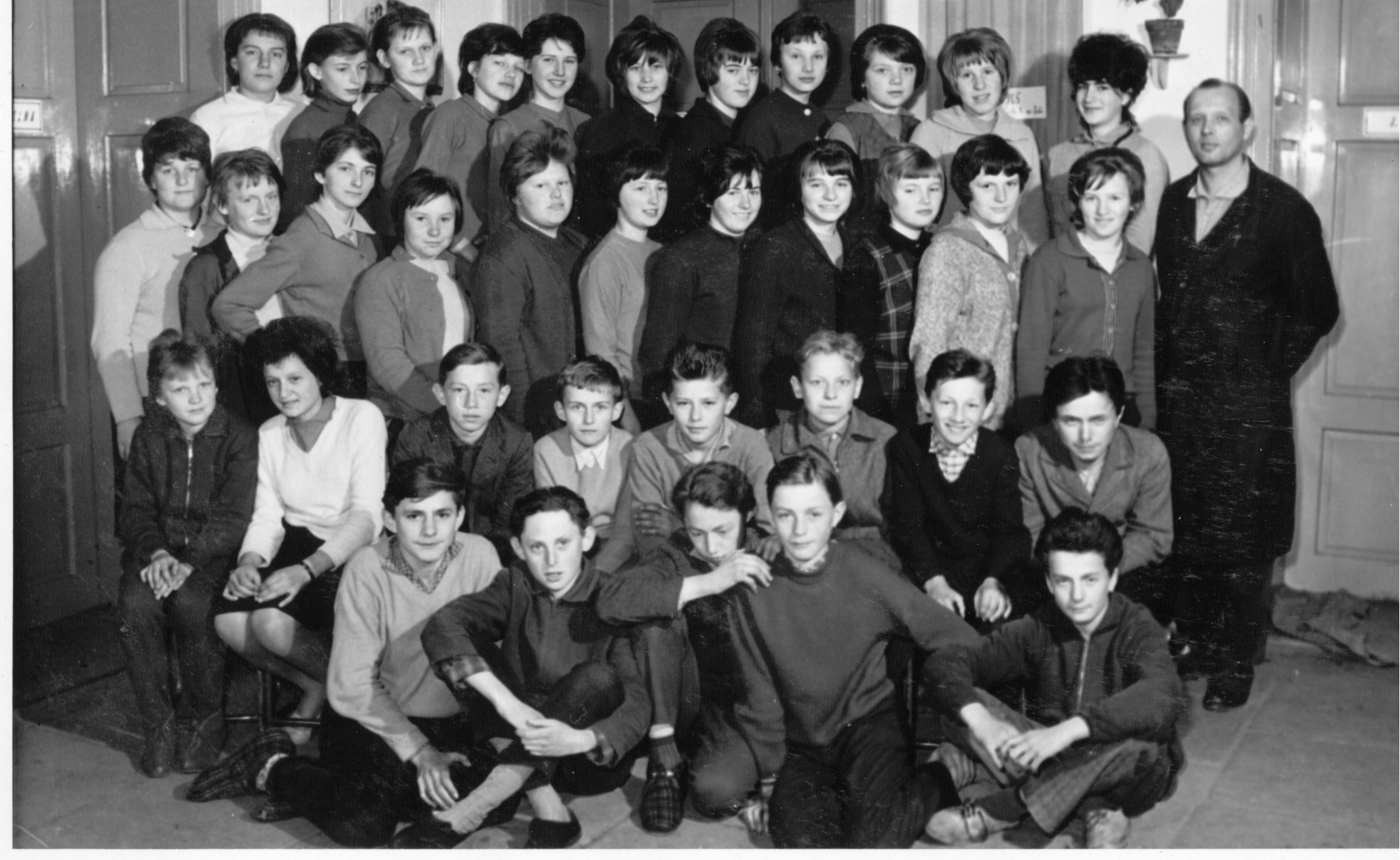 1964658