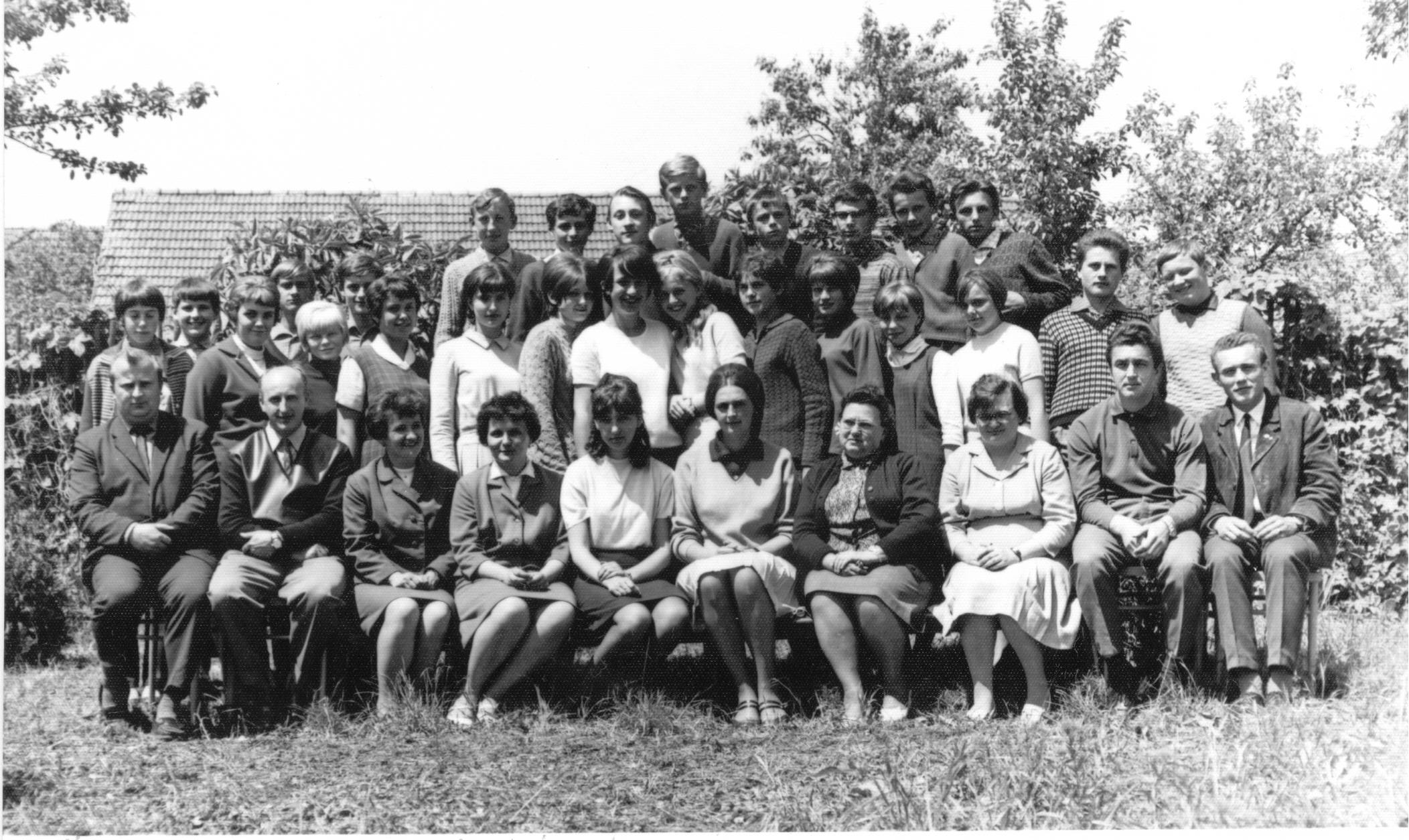 1967689