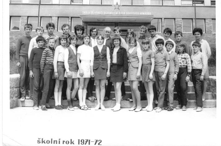 1971727
