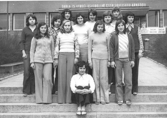 1974758DIV