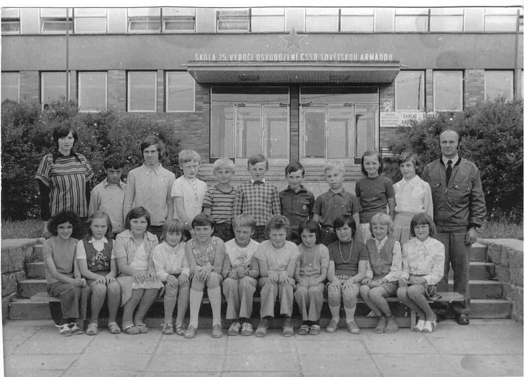 1975764