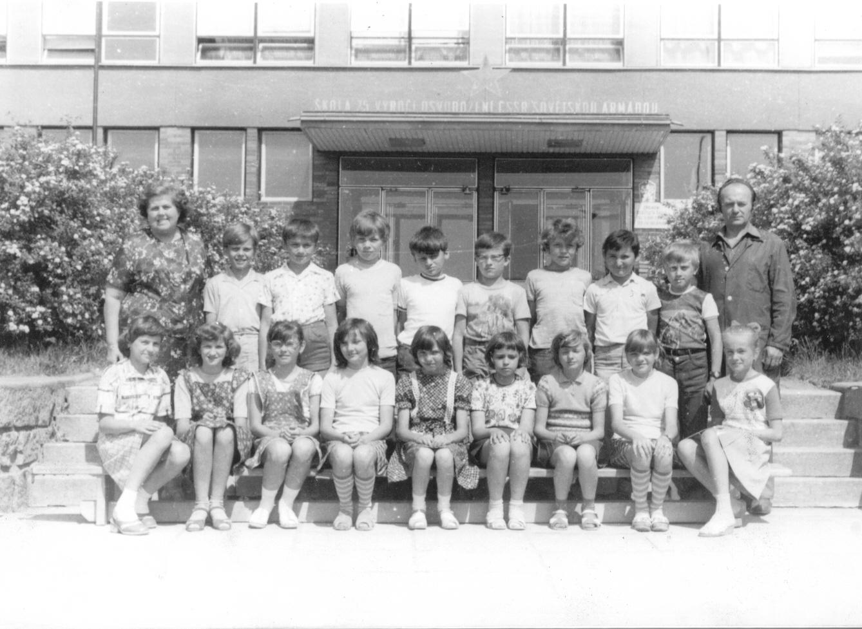 1978795