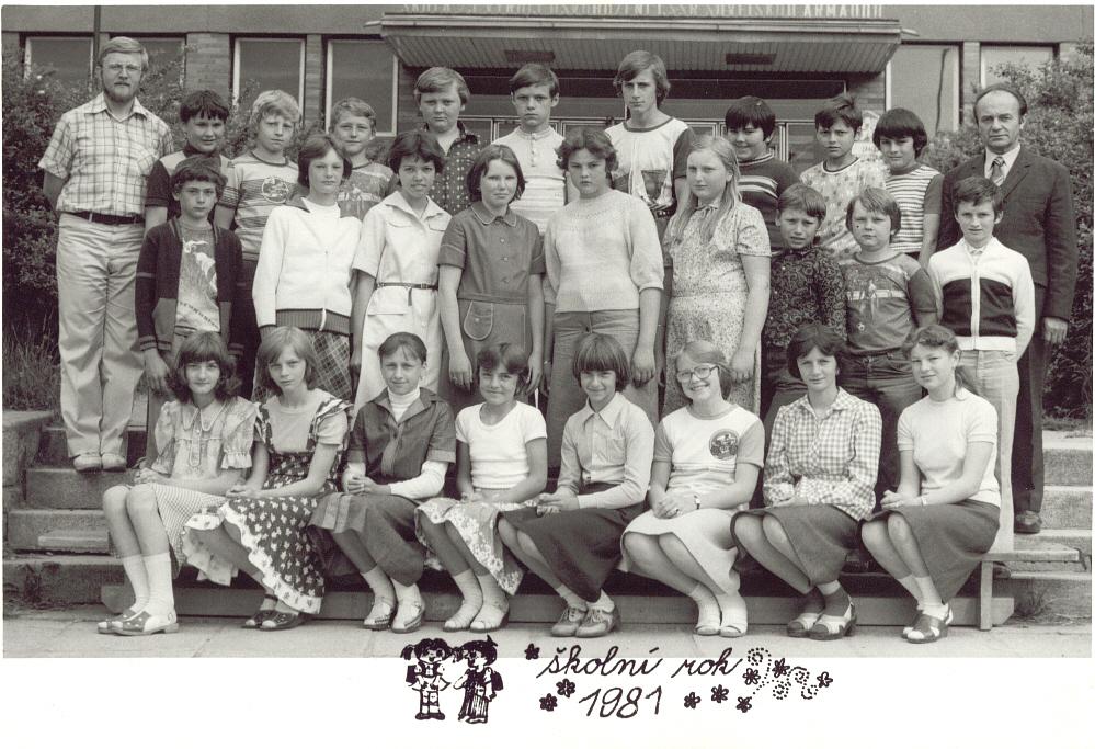 1980816