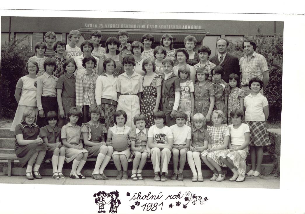 198081KOS