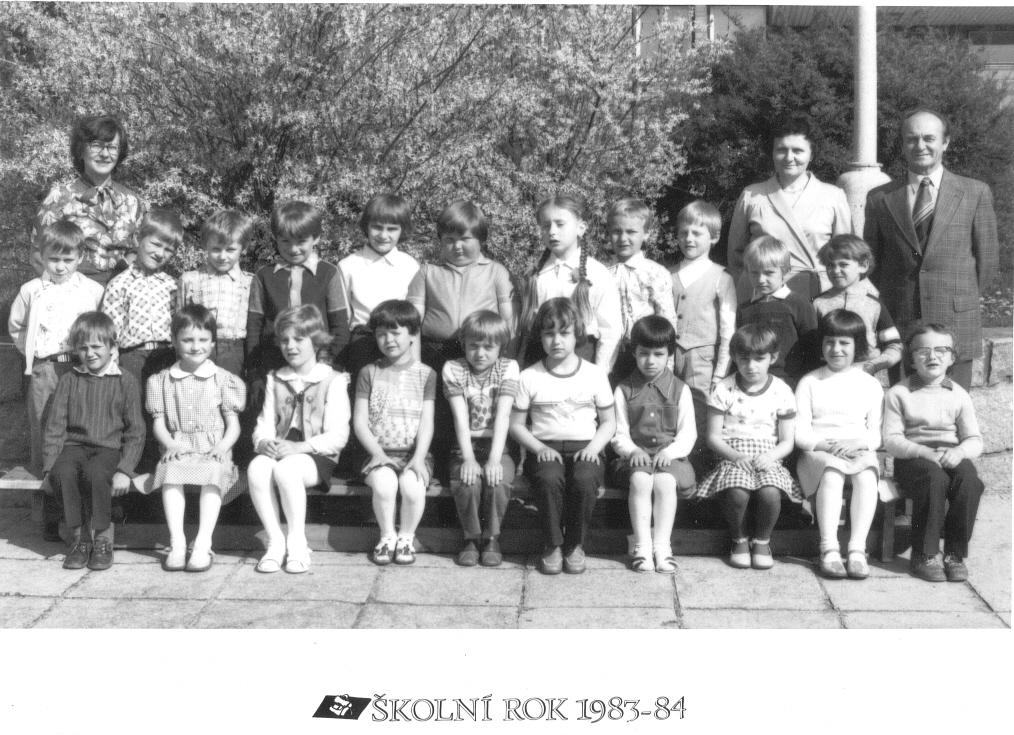1983841