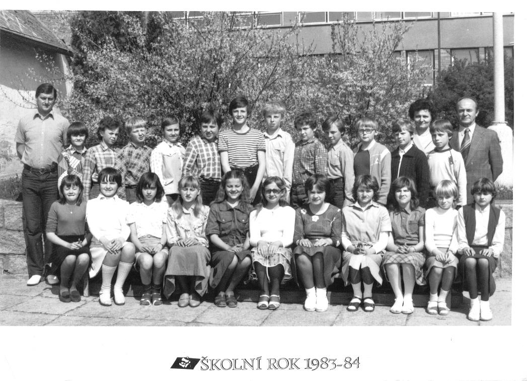 1983846