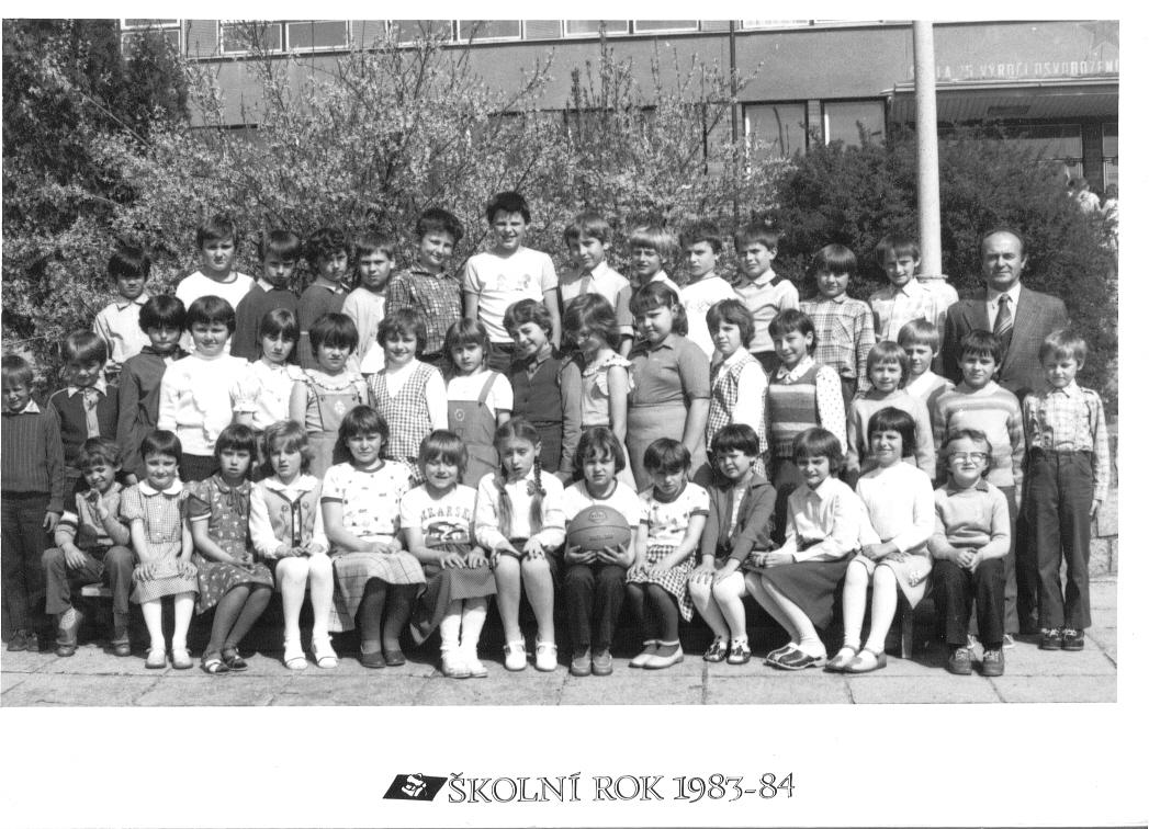198384KOS
