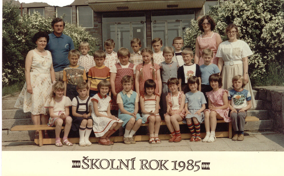 1984853