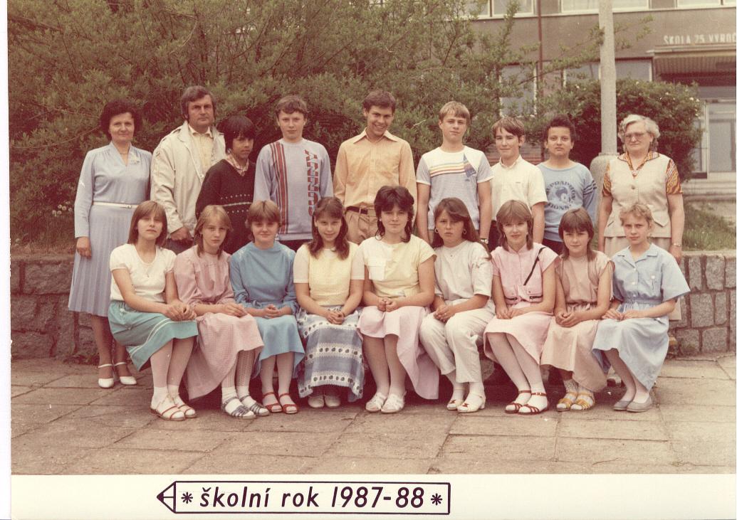 1987887
