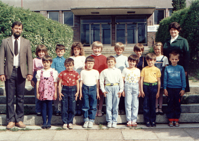 1990911