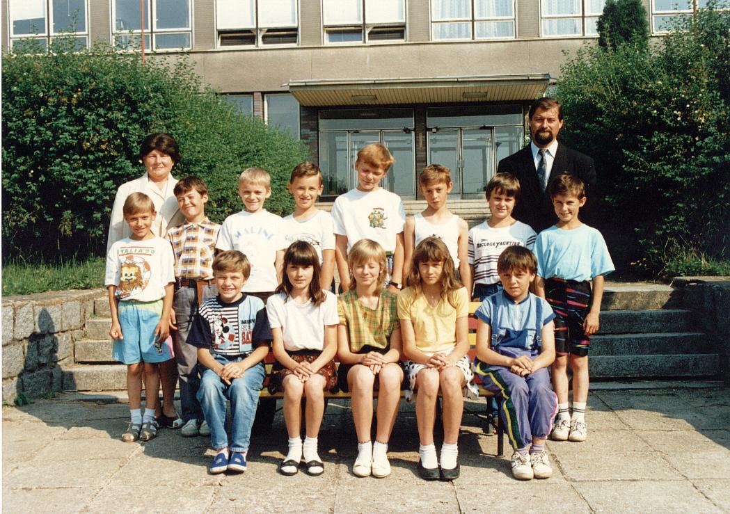1992934