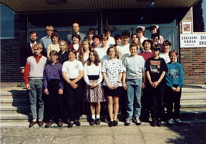 1994959