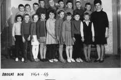 196465X