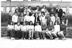 1973749