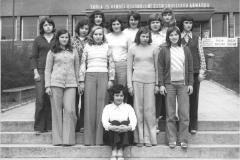 1975769DIV