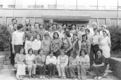 1976779U