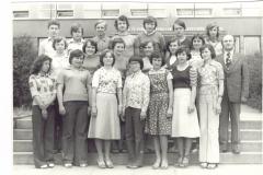 1977789