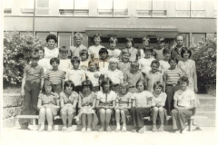 1978796