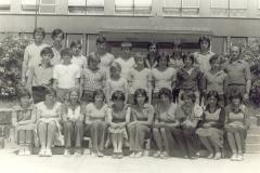 1978799