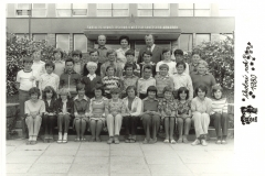 1979807