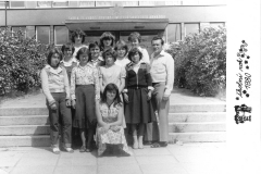 197980DIV