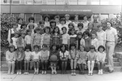 197980KOS1