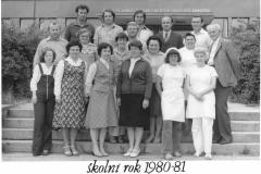 198081ZAM