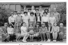 198283KOSB