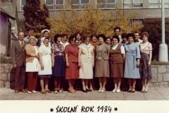 198384ZAM