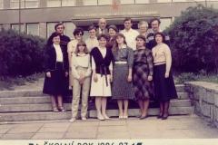 198687ZAM