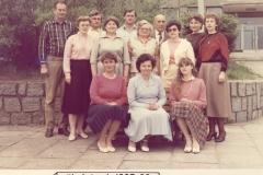198788ZAM