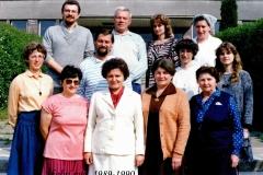 198990u
