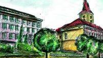 Základní škola a Mateřská škola Hořepník